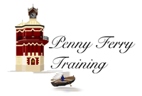 Penny-Ferry-Training-LOGO