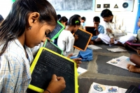An Overview of How Indian Edu-Tech Startups Are Changing the Way We Learn