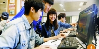 Massive open online courses are getting bigger as Hong Kong universities embrace the changes