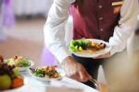 Why eLearning is revolutionising hospitality training