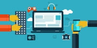 The Ever-Changing Role Of Interactivity In eLearning